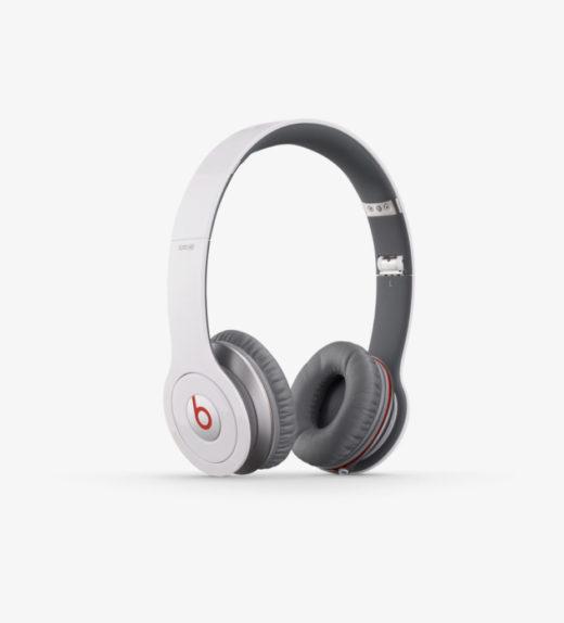 Beat Headphone
